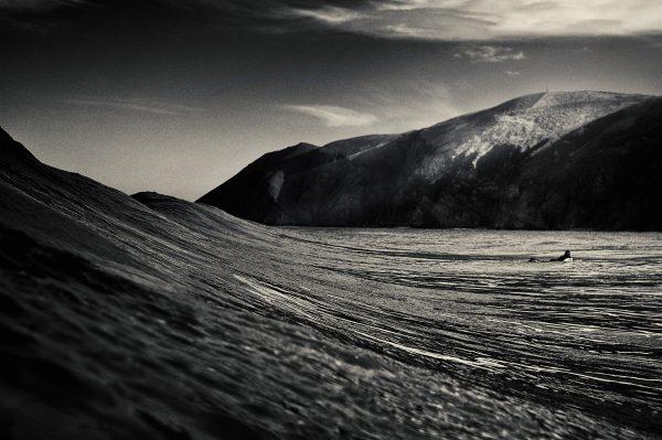 Exmoor Surf
